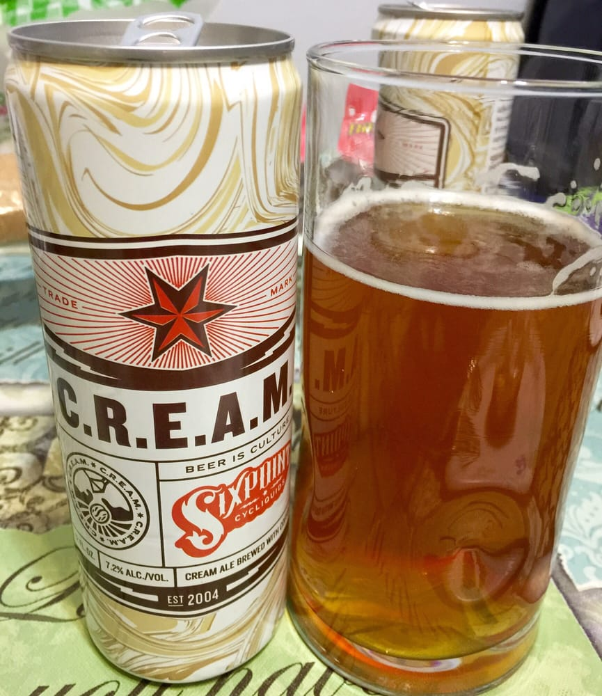 Holiday Beverage Center Staten Island Ny
