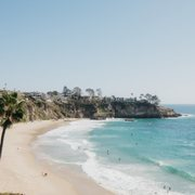 By Kevin Photo Of Three Arch Bay Laguna Beach Ca United States