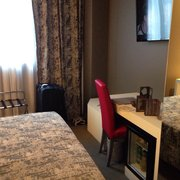 Smart Hotel - 24 Photos & 11 Reviews - Hotels - Piazza Indipendenza ...
