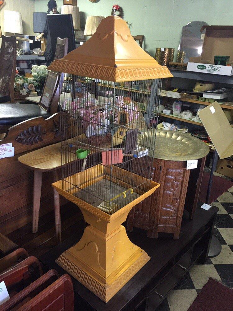 Flickinger S Furniture York Pa