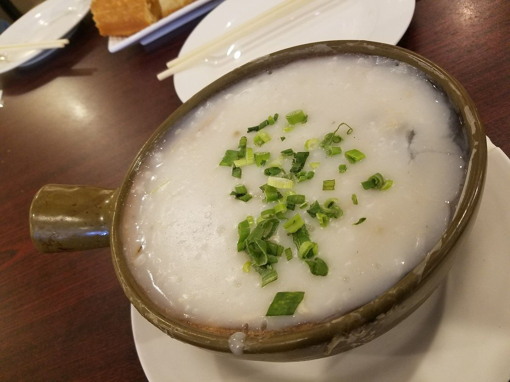 New Hing Lung Restaurant