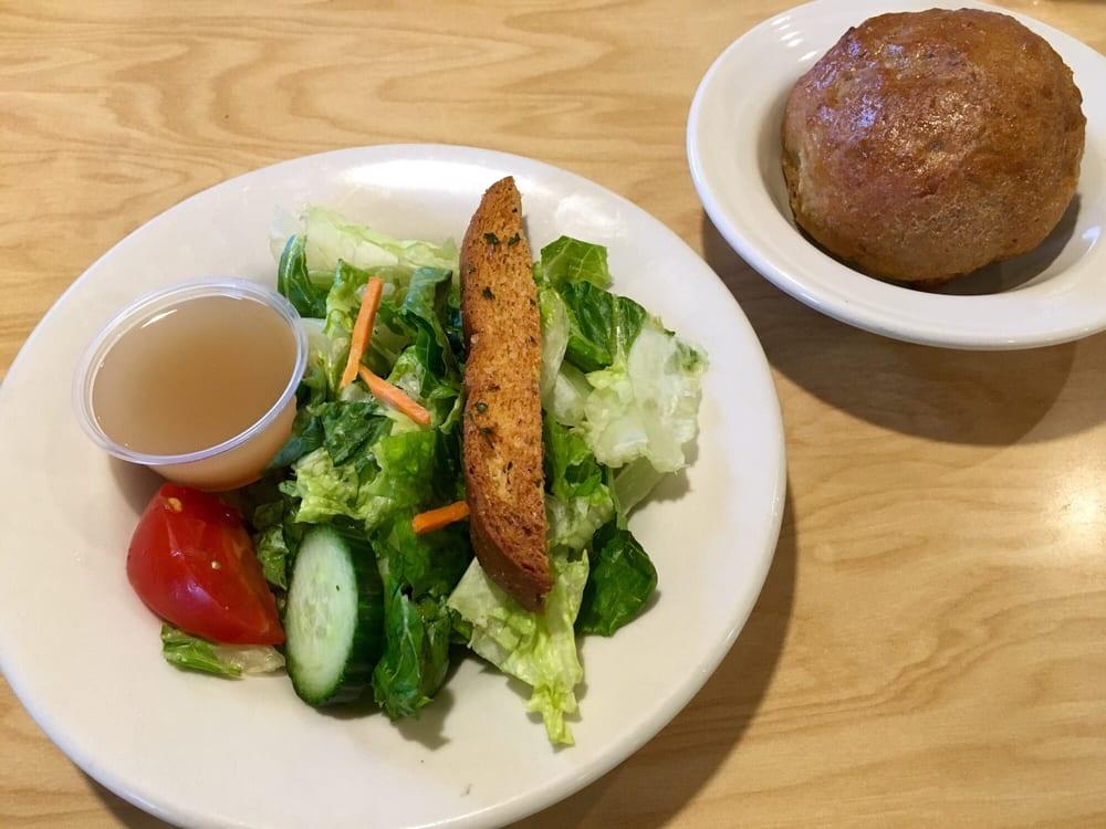 Carol's Restaurant: 11888 Aberdeen St NE, Blaine, MN