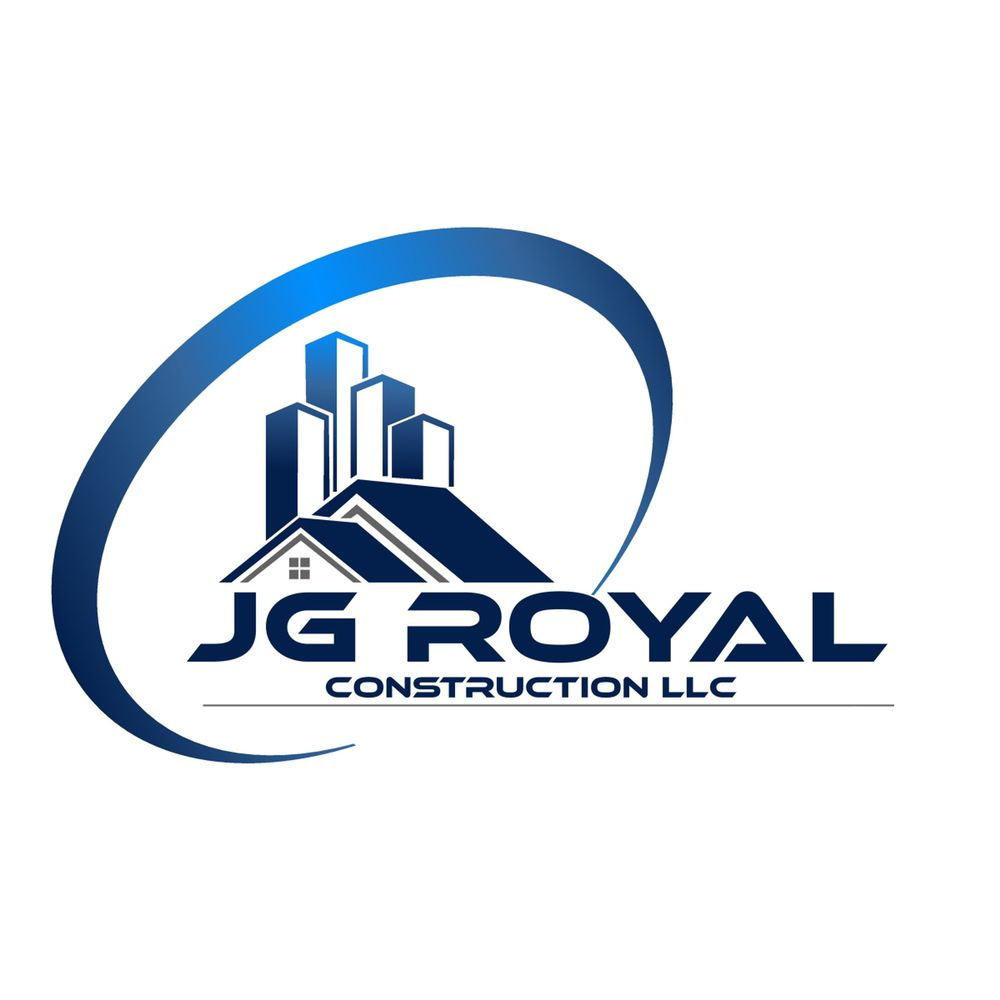 J G  Royal Construction - Request a Quote - Drywall