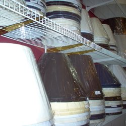 Glendale Lighting Closed 21 Photos S