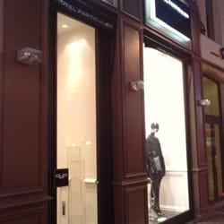H tel particulier v tements pour femmes 25 rue de la vieille com die cen - Hotel particulier lille ...