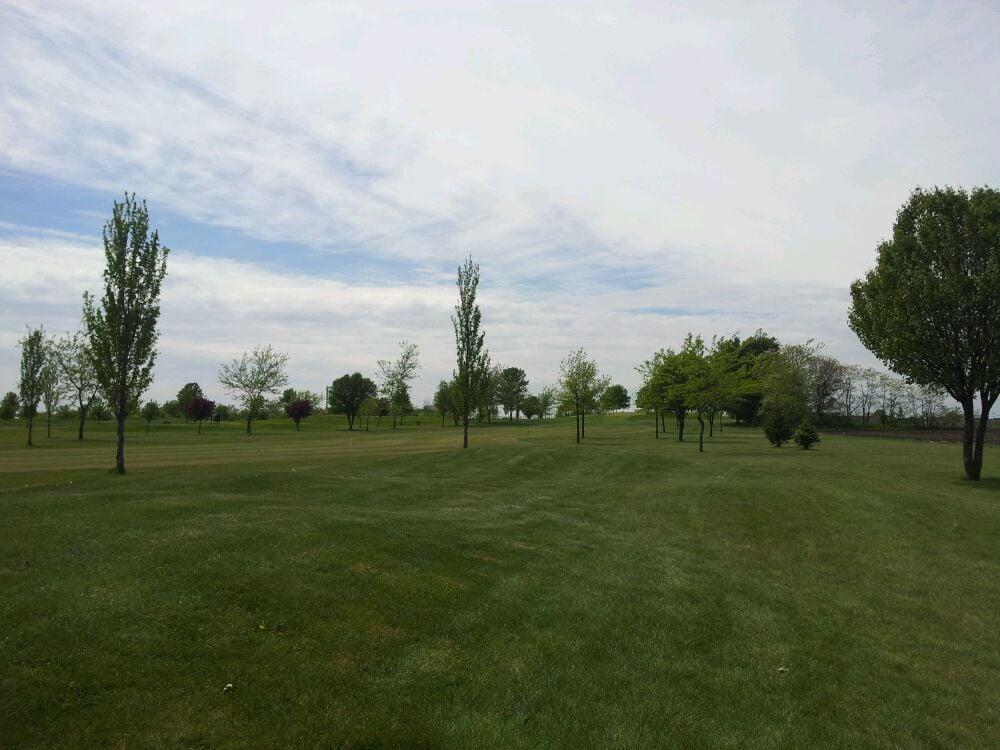 Aspen ridge golf course golf 1763 e 4000n rd for Aspen ridge