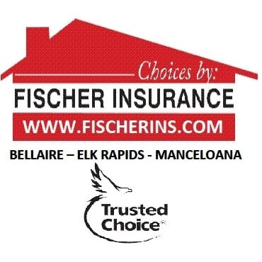 Fischer Insurance Agency Home Rental Insurance 225 N