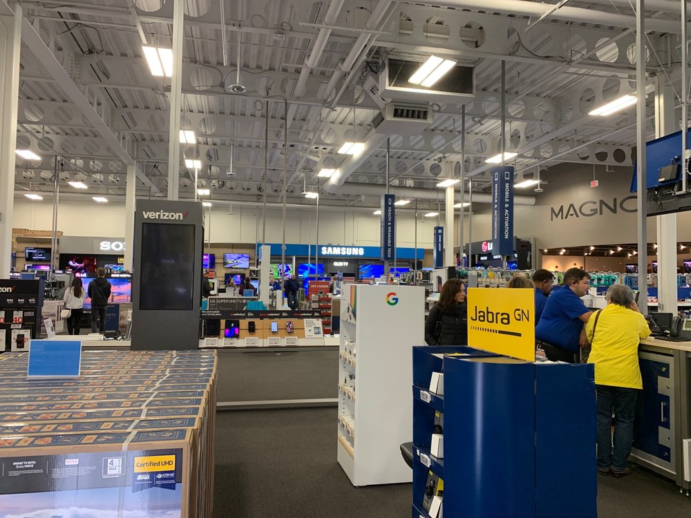 activation fee best buy