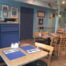 Photo Of Hoopers Seafood Cafe Brigantine Nj United States