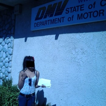 Department of motor vehicles 22 reviews ministry of for Department of motor vehicles number
