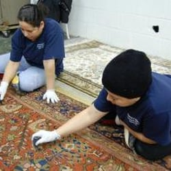 Photo Of Hadeed Oriental Rug Cleaning   Washington, DC, United States ...