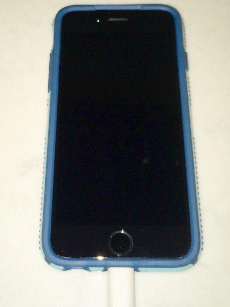 Iphone S Screen Repair Nyc