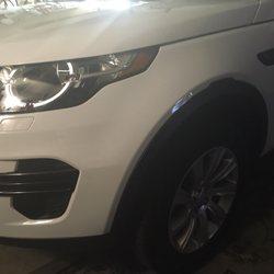 Land Rover Marin >> Land Rover Marin 21 Photos 108 Reviews Auto Repair