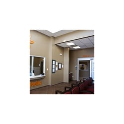 Dignity Health AZ General Hospital Emergency Room-Ahwatukee - 27 ...