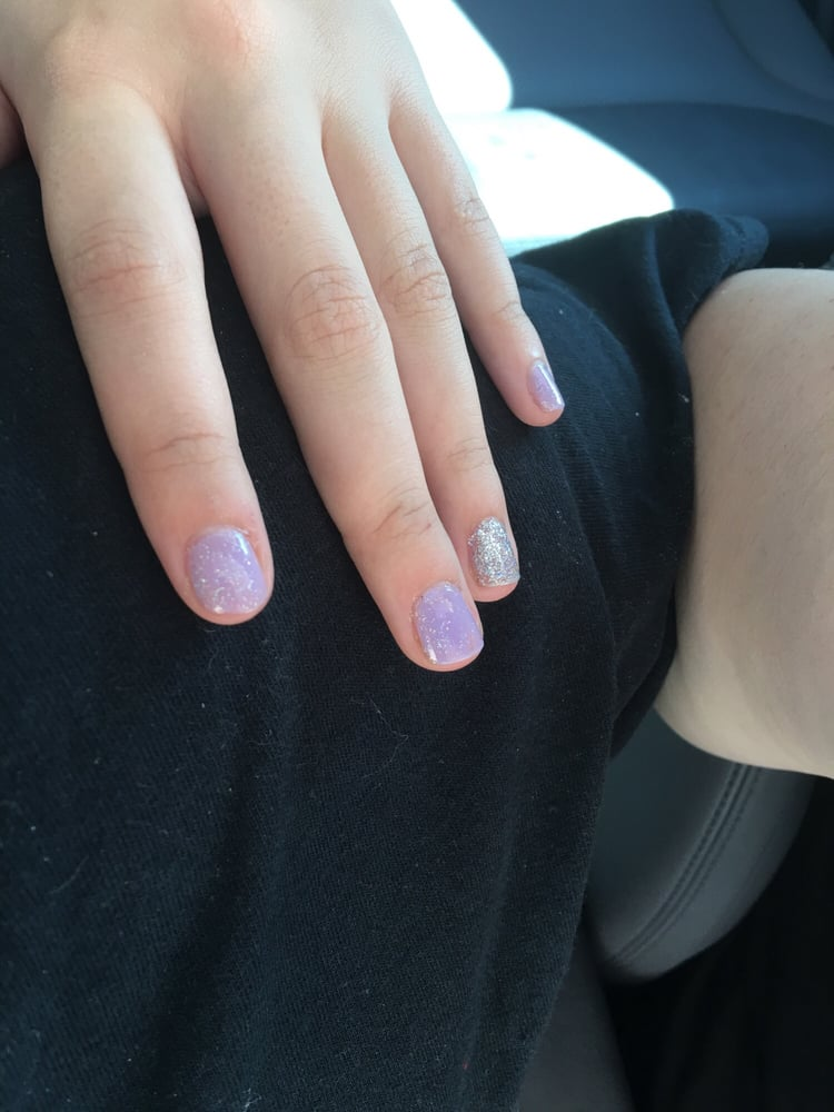 Beaumont (CA) United States  City new picture : Photo of Duke's Nails & Spa Beaumont, CA, United States. Super ...