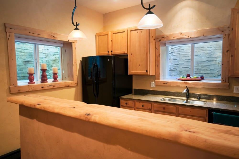 Photos For Colorado Custom Window Wells Yelp