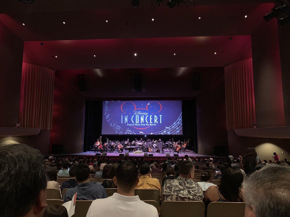 Disney In Concert 2019 - Yelp