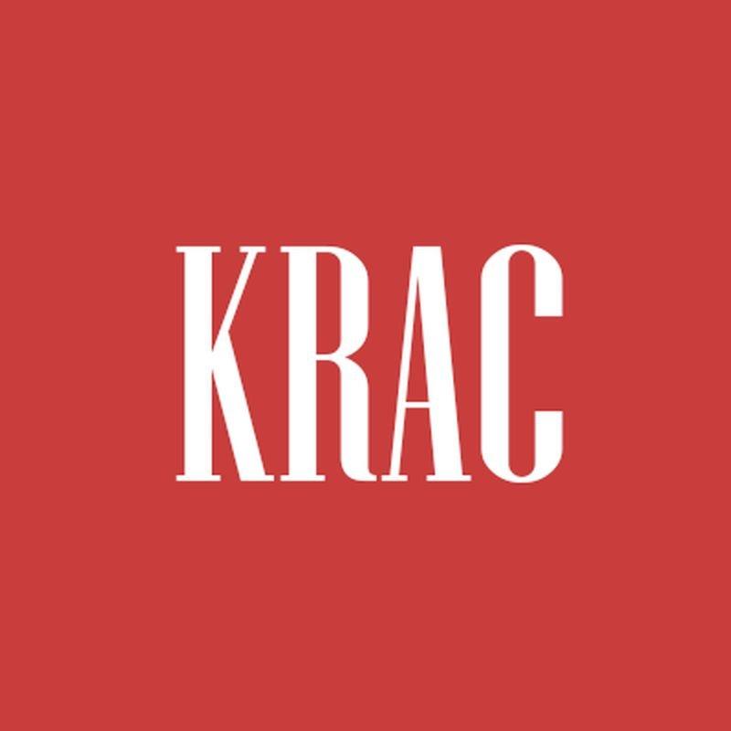 KO Contracting: 24322 Mckendree Ln, Sedro Woolley, WA