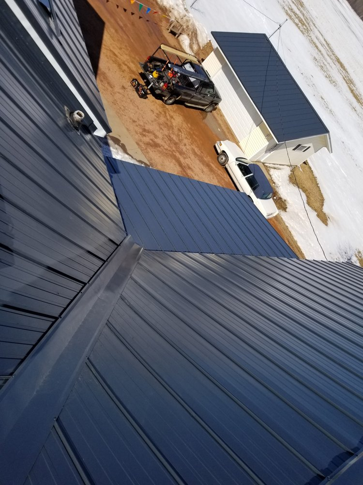 Elite Renovations & Installs: 129 N 4th Ave, Wausau, WI