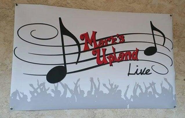 Marks Upland Live: 700 Upland Ave, Reading, PA