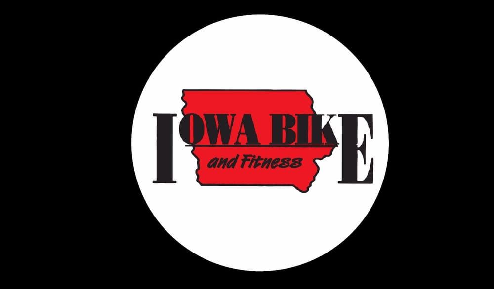 Iowa Bike & Fitness: 620 Franklin St, Pella, IA