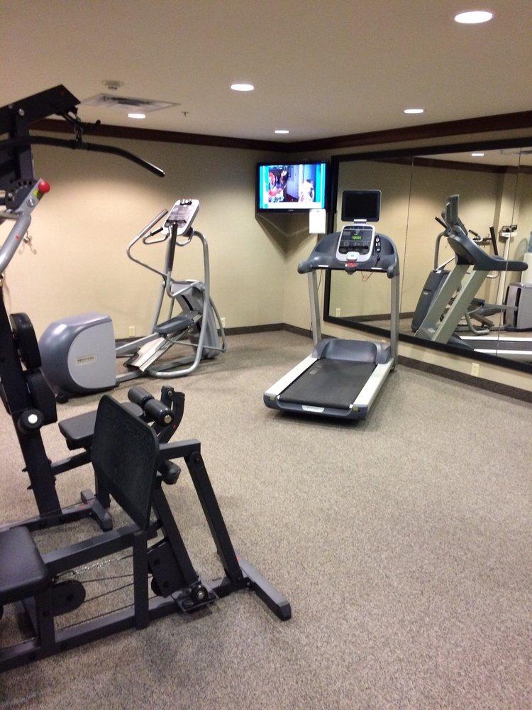 Staybridge Suites Oklahoma City-Quail Springs: 2740 NW 138th Street, Oklahoma City, OK