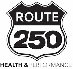 Route 250 Health & Performance: 400 Mill Ave SE, New Philadelphia, OH