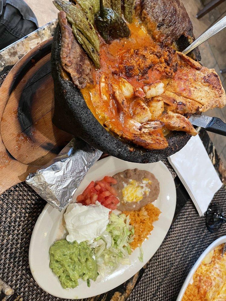 Spicy Tacos: 965 Platte River Blvd, Brighton, CO