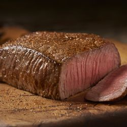 outback restaurant huntersville nc 28078 last updated january 2019 yelp yelp
