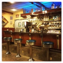 Photo Of Gap Diner