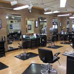 Panache coiffeurs salons de coiffure 8312 27th st w for 27th street salon