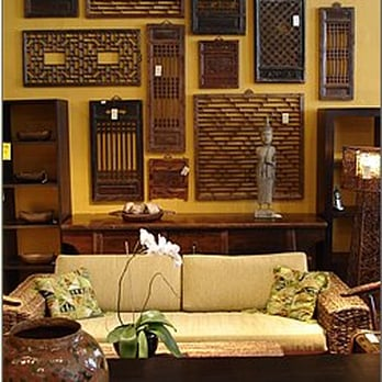 Photo Of Home Design Store Coral Gables Fl United States Http