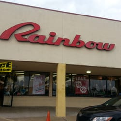 Rainbow - Women\'s Clothing - 10625 E Colonial Dr, East Orlando ...