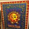 Kiowa Gallery & Custom Framing: 105 E Holland Ave, Alpine, TX