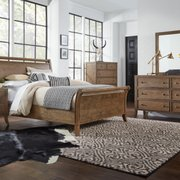 Levin Furniture 24 s & 19 Reviews Furniture Stores