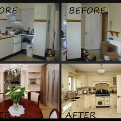 Photo Of Architects Wexford, Irish Home Makeover   Wexford, Republic Of  Ireland