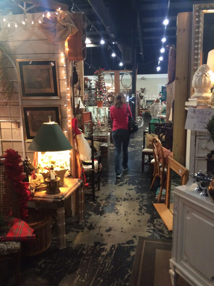 home decor stores in columbus ga the junque yard antiques 513 14th columbus ga 13319