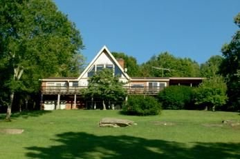 Sycamore Springs: 3712 Hwy 31 E, Bethpage, TN
