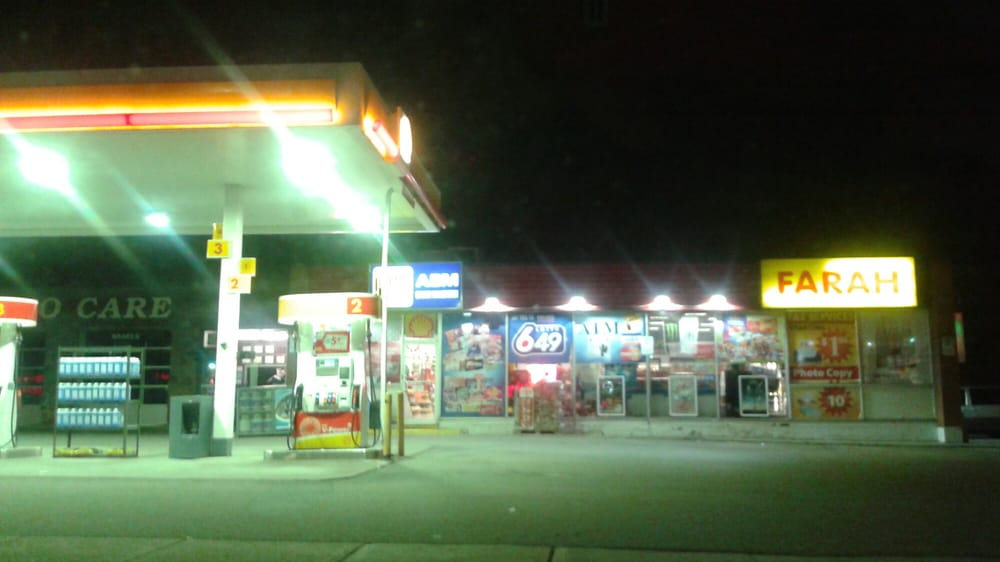 Nearest Diesel Gas Station >> Gas Station Diesel Gas Station Near Me