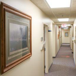 Photo Of McLaren Flint   Grand Blanc Community Medical Center   Grand  Blanc, MI,
