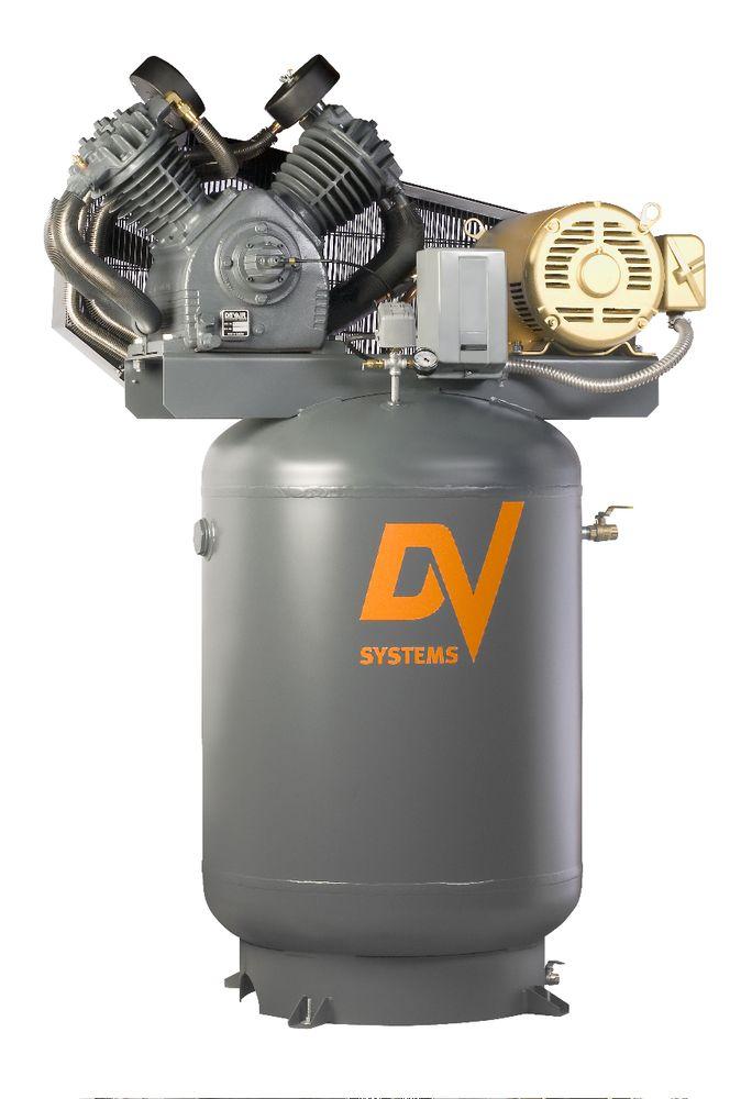 Buckeye Air Compressor: 151 Heid Ave, Dayton, OH
