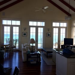 Awe Inspiring Rosemary Beach Cottage Rental Company 14 Photos 13 Download Free Architecture Designs Sospemadebymaigaardcom