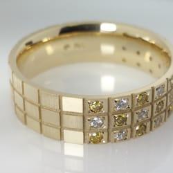 the jewelry exchange 57 fotos 197 beitr ge schmuck