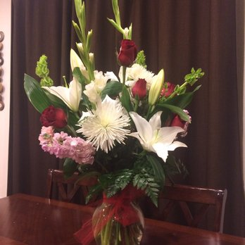 Photo of Beaumont Unique Flowers And Gifts - Beaumont, CA, United States