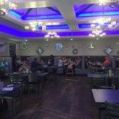 Photo Of Joey D S Italian Restaurant Marco Island Fl United States