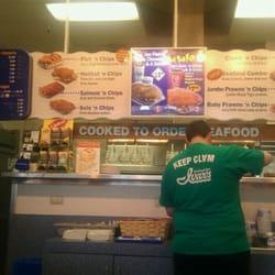 Photo Of Ivar S Restaurants Everett Wa United States