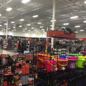 Halloween City - CLOSED - 33 Photos - Party Supplies - 13017 ...