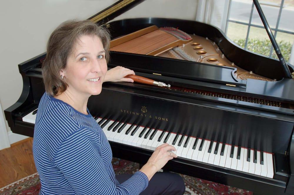 Melodic Pianos LLC: 47317 Grandview Pl, Sterling, VA