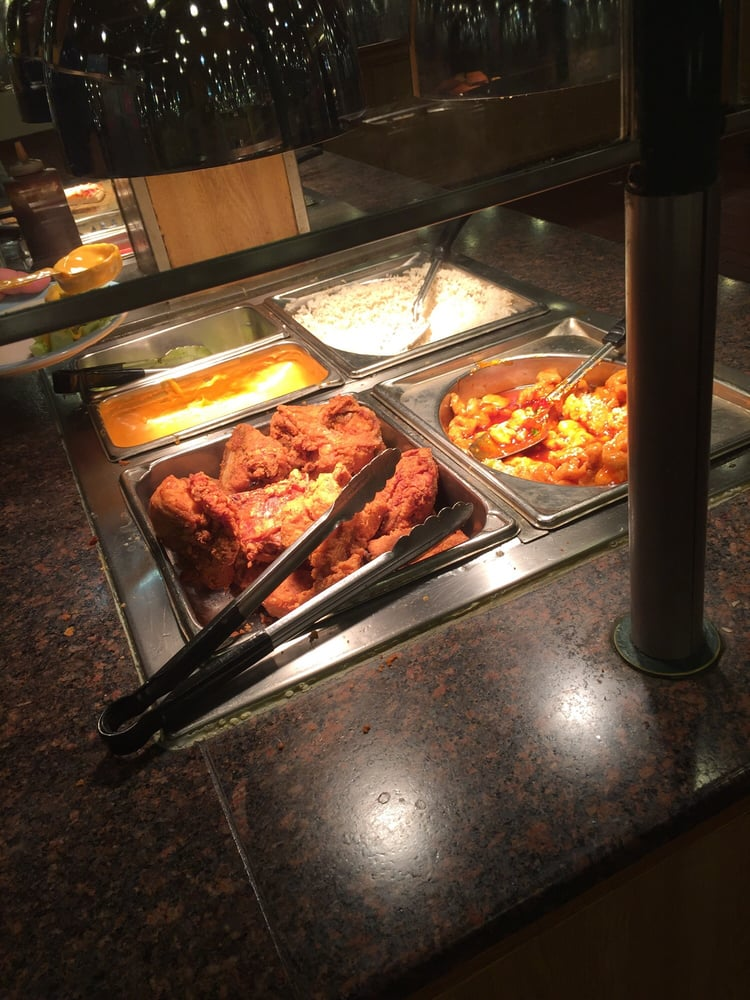 Old Country Buffet robbed me – I attended a baby shower at this Old Country Buffet in one of the banquet rooms. I paid $ for the dinner buffet that was being served starting at a.m., but after looking at the food lost the little appetite I had in the first place, so I Location: S th St, Federal Way,