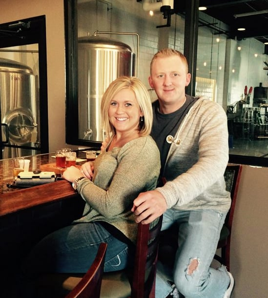 Brewery Tours of Indianapolis: 140 S College Ave, Indianapolis, IN